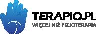 TERAPIO Kursy dla fizjoterapeutów